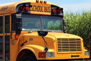 moving-to-powell-ohio-schools